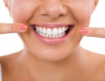 8 Dicas para turbinar o seu sorriso