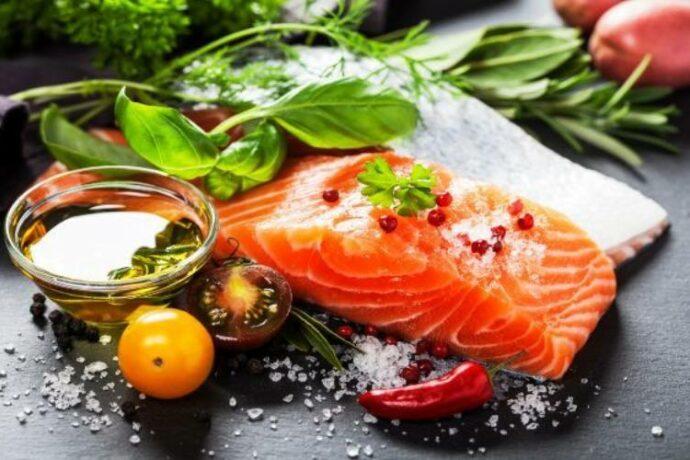 Como é a dieta do Mediterrâneo