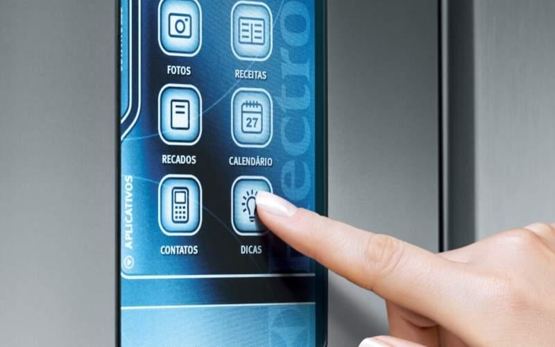 Conserto da geladeira Electrolux mais próximo