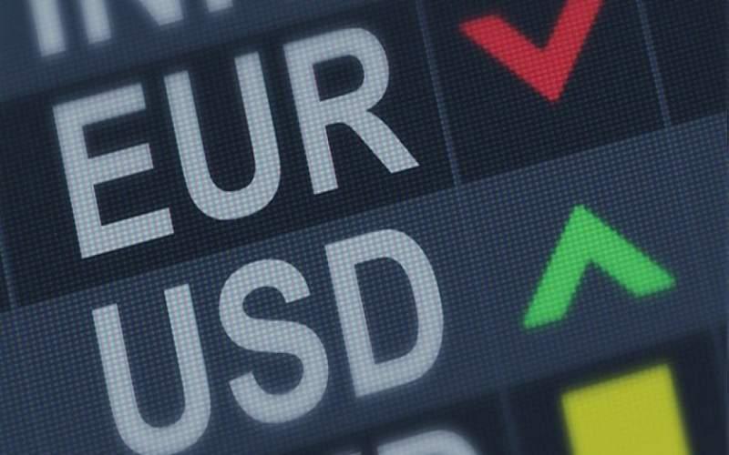 Mercado de opções para iniciantes em 2021