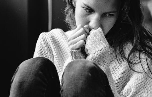 siga o conselho do seu psicólogo para evitar uma recaída na depressão (1)