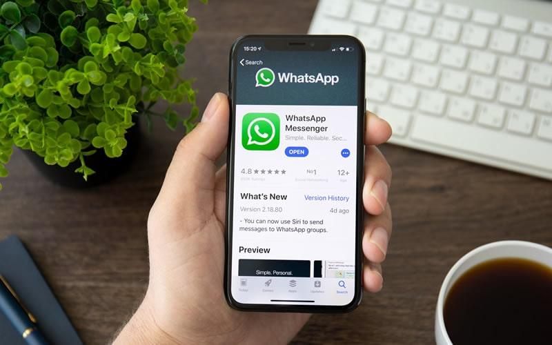 Por que o WhatsApp é tão popular