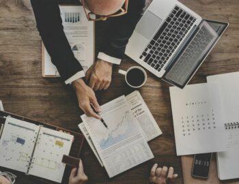 O que é gestão empresarial? Tudo que você precisa saber!