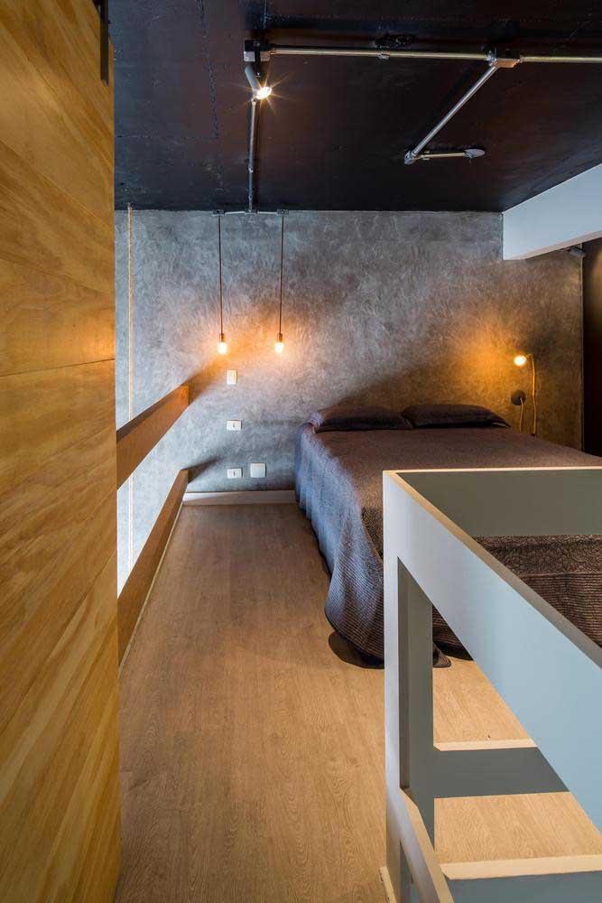 piso vinilico